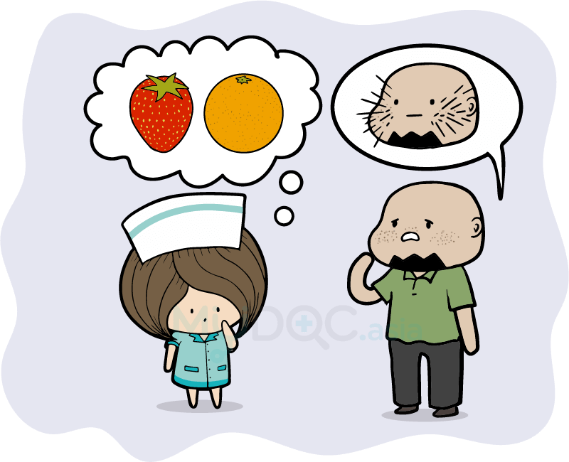 Worry clipart study habit. Your bad habits that