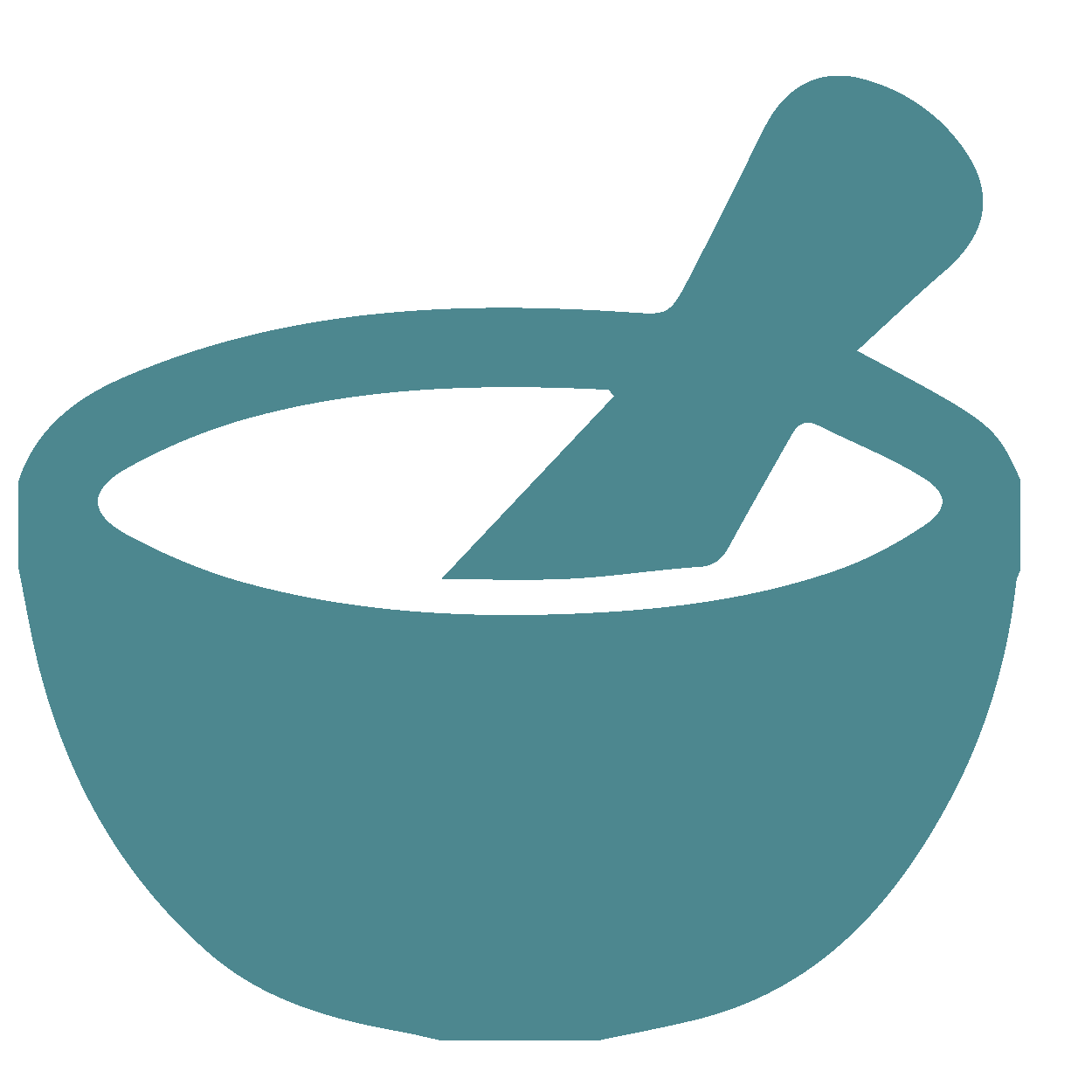 Ibuprofen loratadine health and. Medication clipart medicine cup
