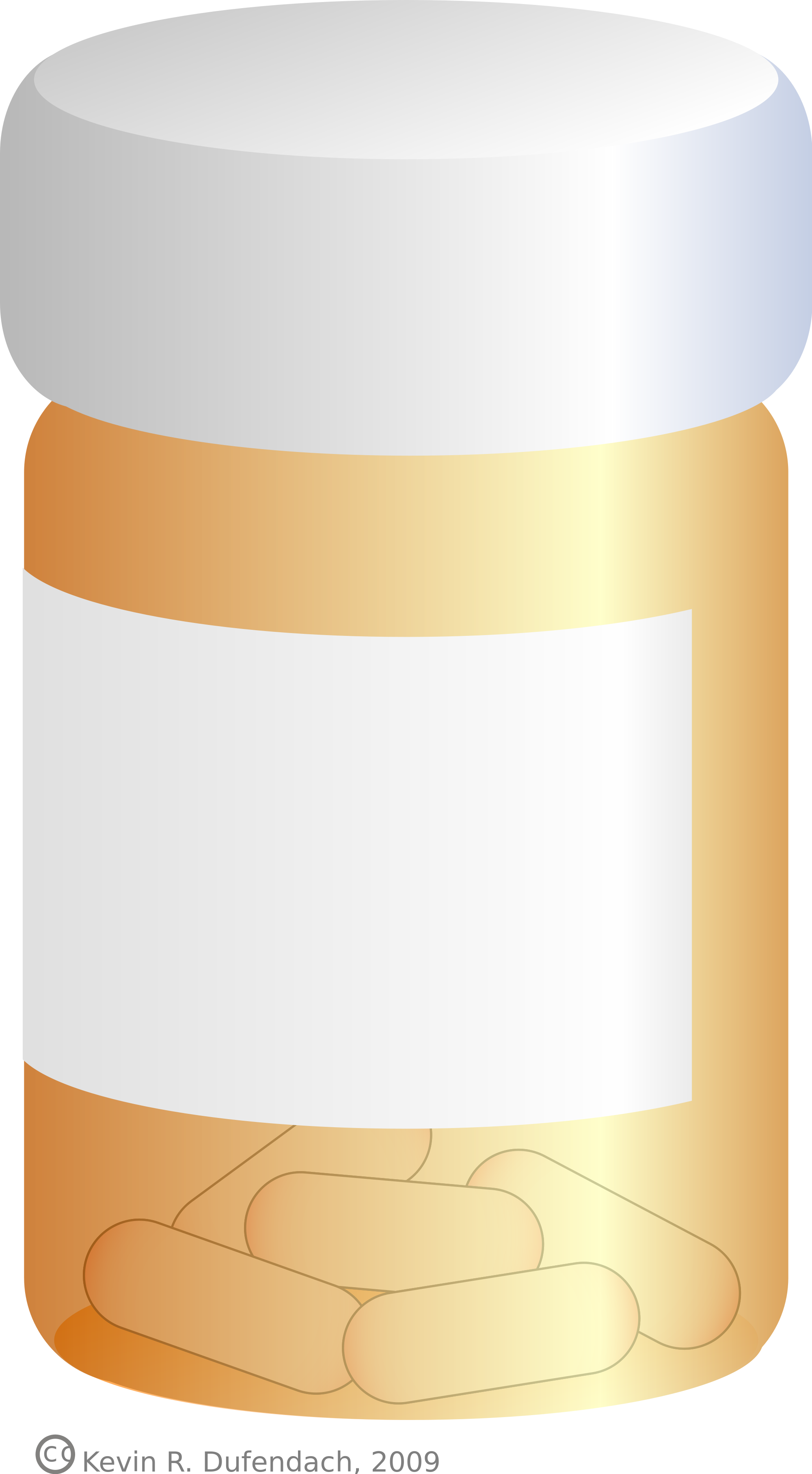 Hd transparent images pluspng. Pill bottle png