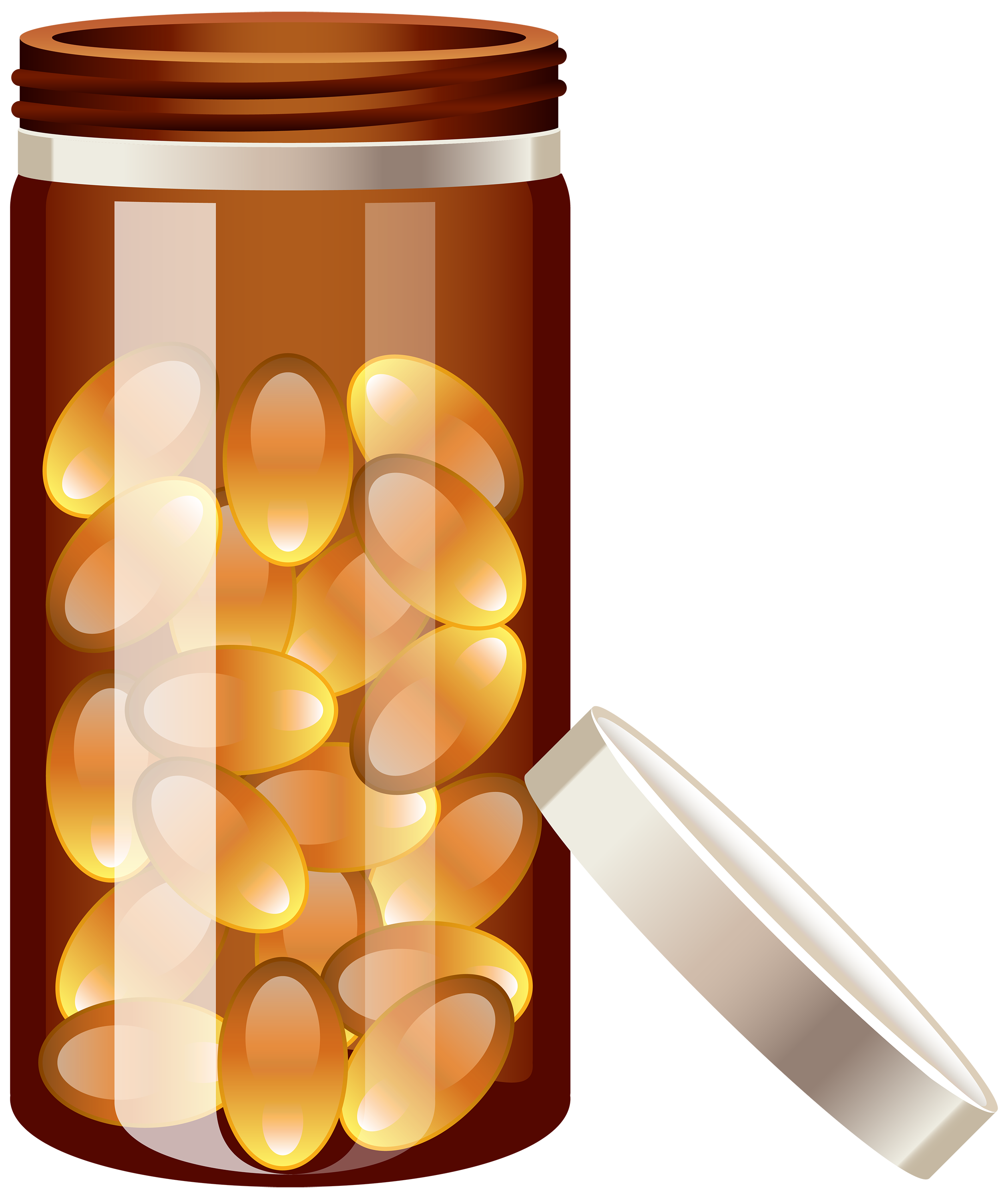 Clipart desktop backgrounds best. Pill bottle png