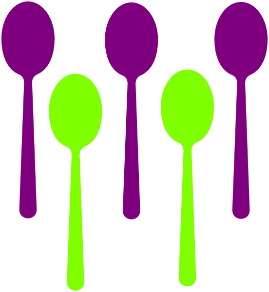 Race clipart egg spoon race. At getdrawings com free