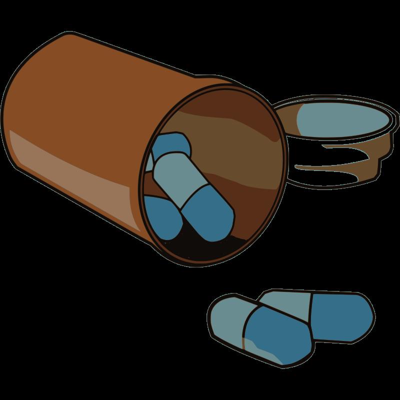 Pills clipart diabetes medication. Medicine clip art free