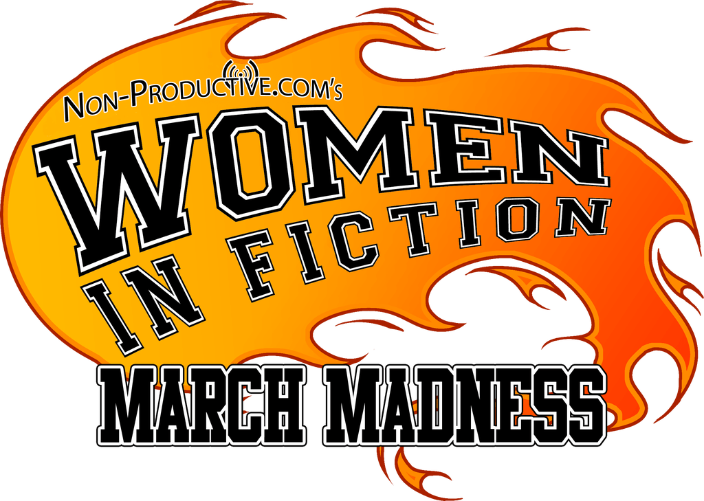 The womeninfiction marchmadness nominations. Cough clipart nonproductive