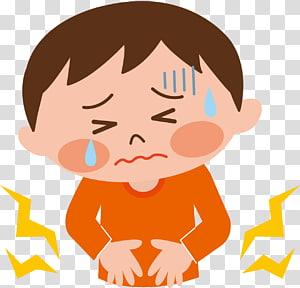 Cough clipart pneumonia patient. Sore throat common cold