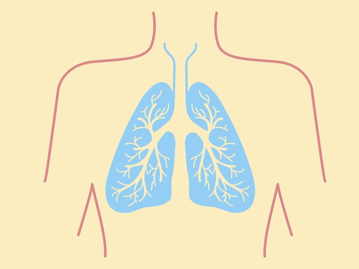 asthma symptoms absolutely. Cough clipart rapid breathing
