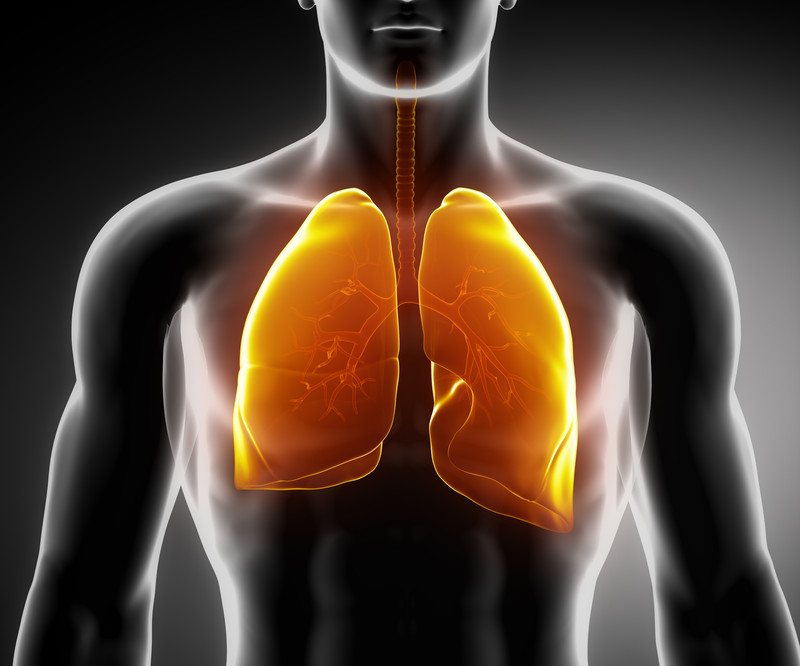 A common lung condition. Cough clipart respiratory problem