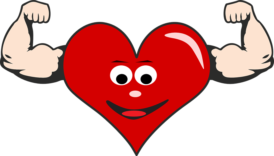 Healthy clipart healthy choice. Appreciate your health youth