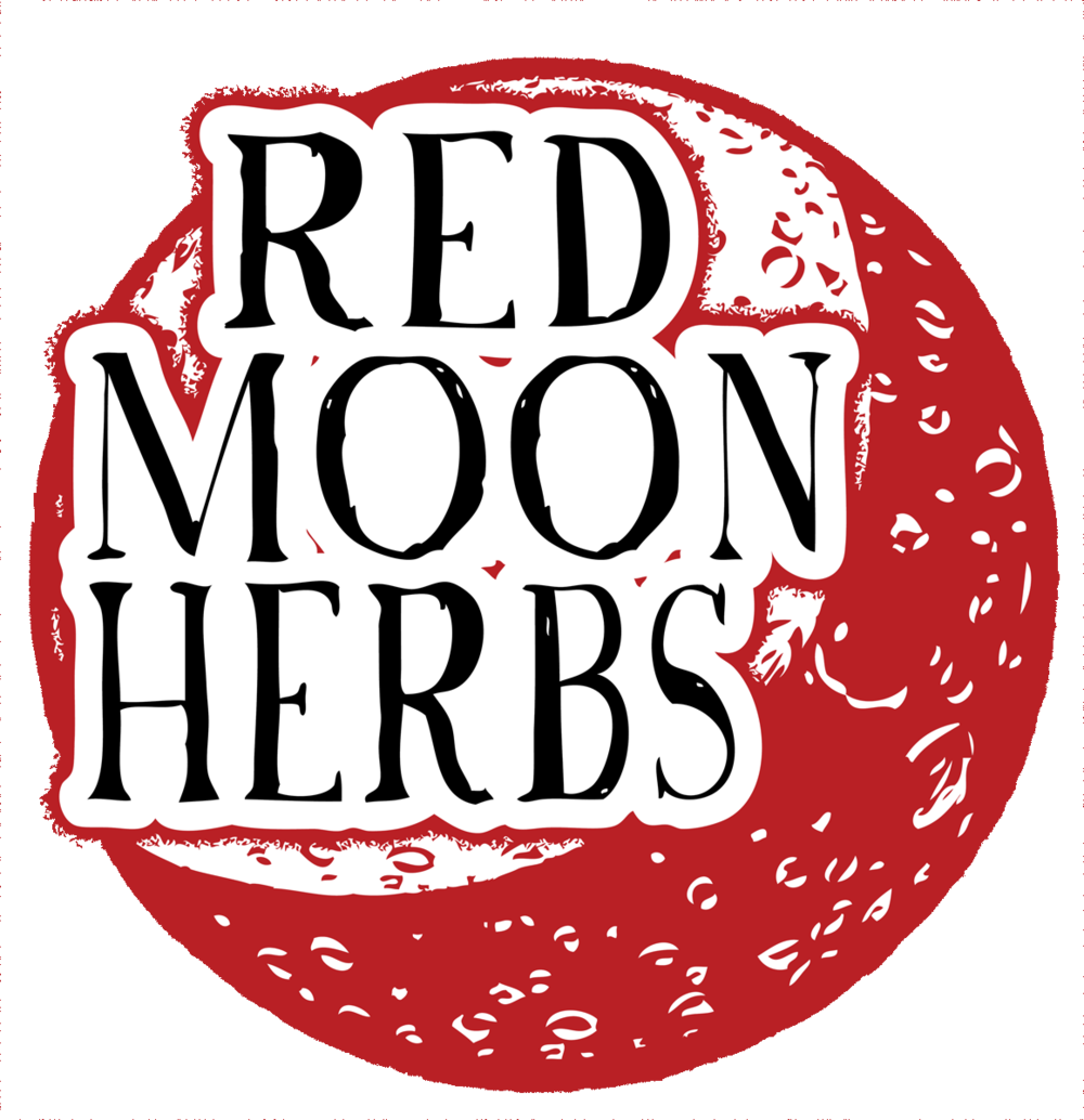 Cracker clipart bland. Respiratory health red moon