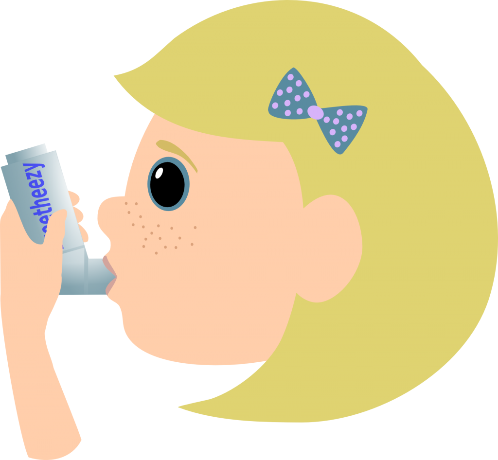 Gas clipart tong. Acupuncture case studies and
