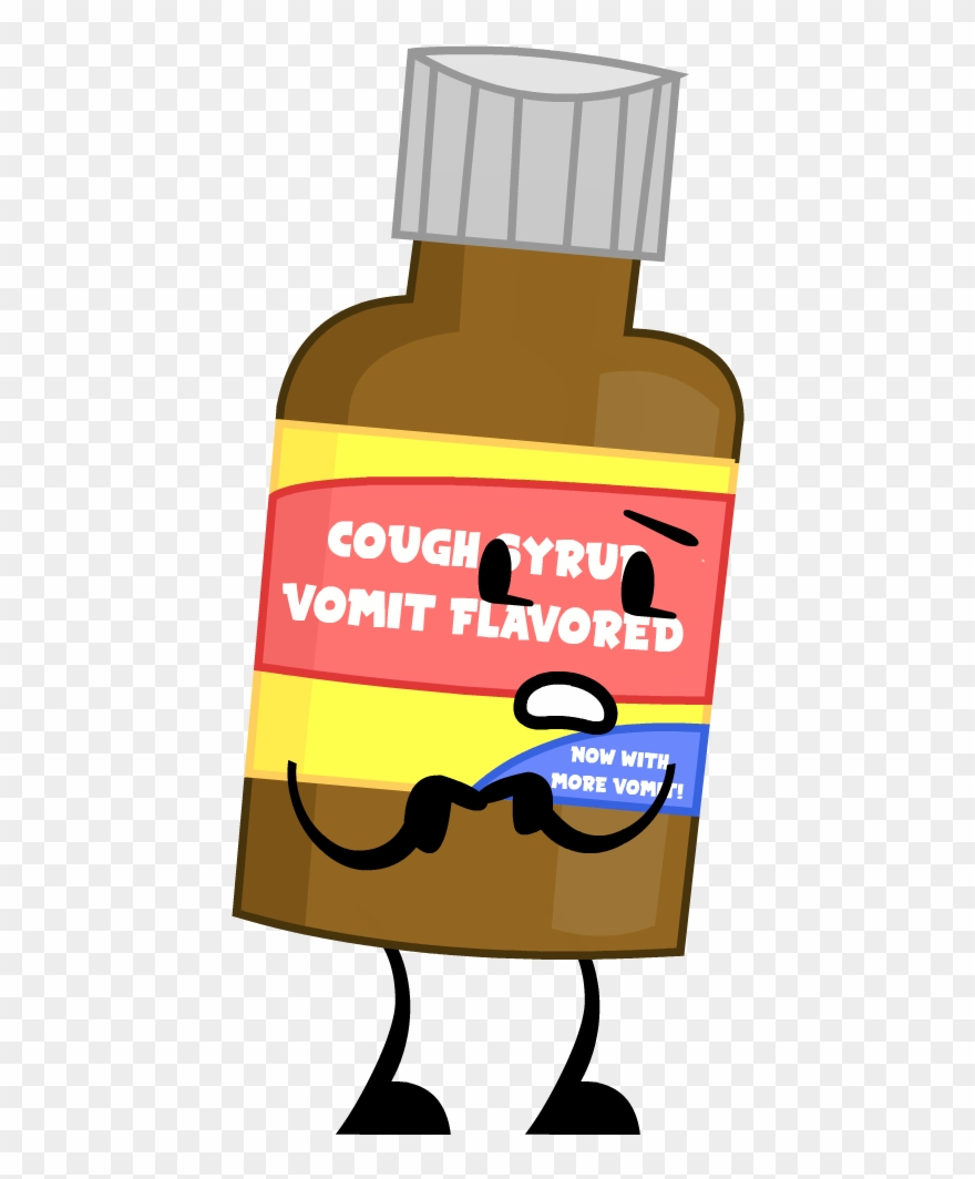 Cough clipart syrup. Cold medicine pinclipart