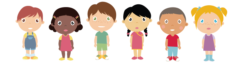 Signs and symptoms cdc. Flu clipart measles virus