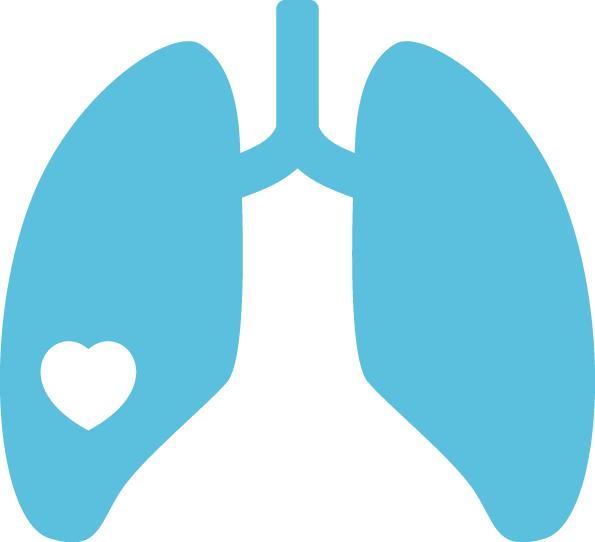 Respiratory Symptoms