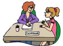Psychology clipart high school counselor. Free counseling cliparts download