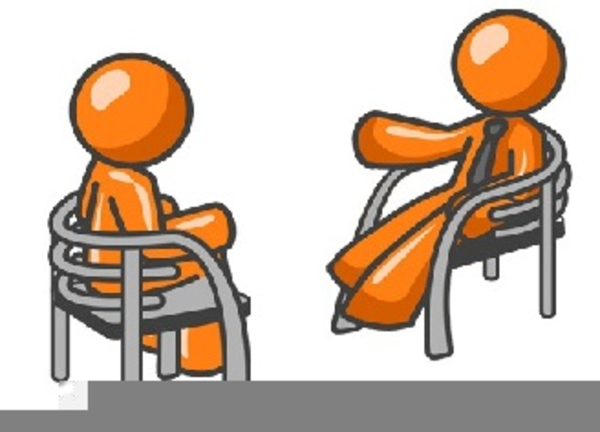 Collection of free counselled. Counseling clipart