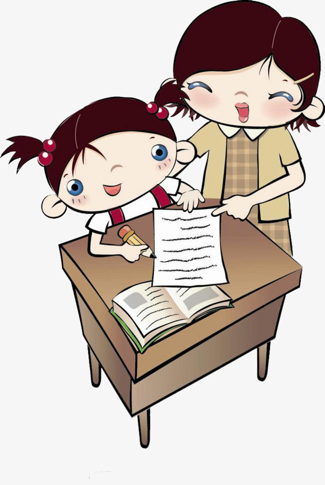 Counseling clipart. Homework tutor operation png