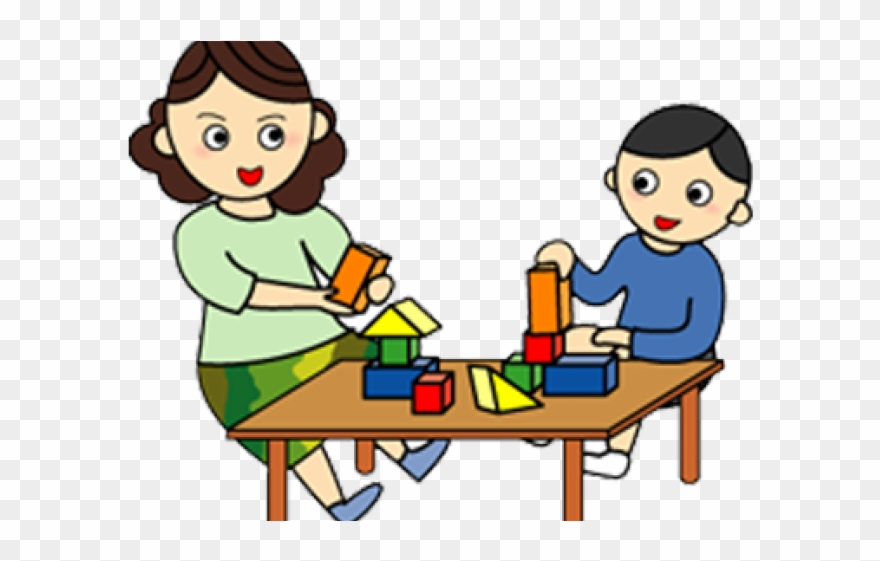 Therapy clipart therapy treatment. Counseling psychologist parent child