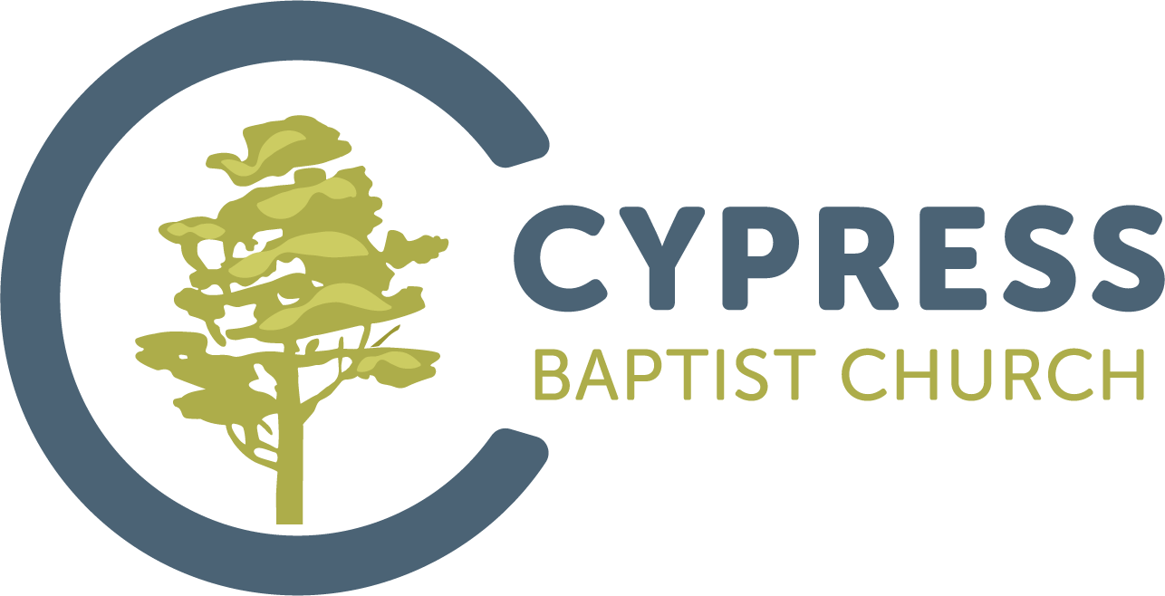 Missions clipart baptist. Counseling ministry cypress