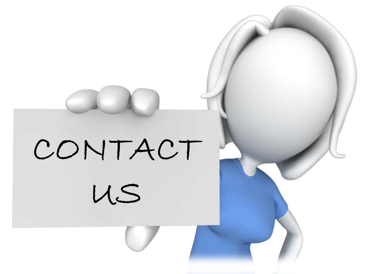 Contact us . Counseling clipart business support