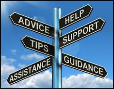Counseling clipart business support.  best clip art