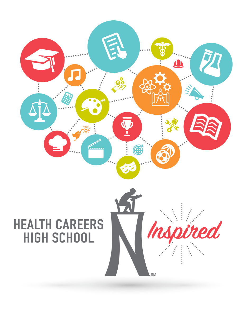 Health careers inspired png. Healthcare clipart heath