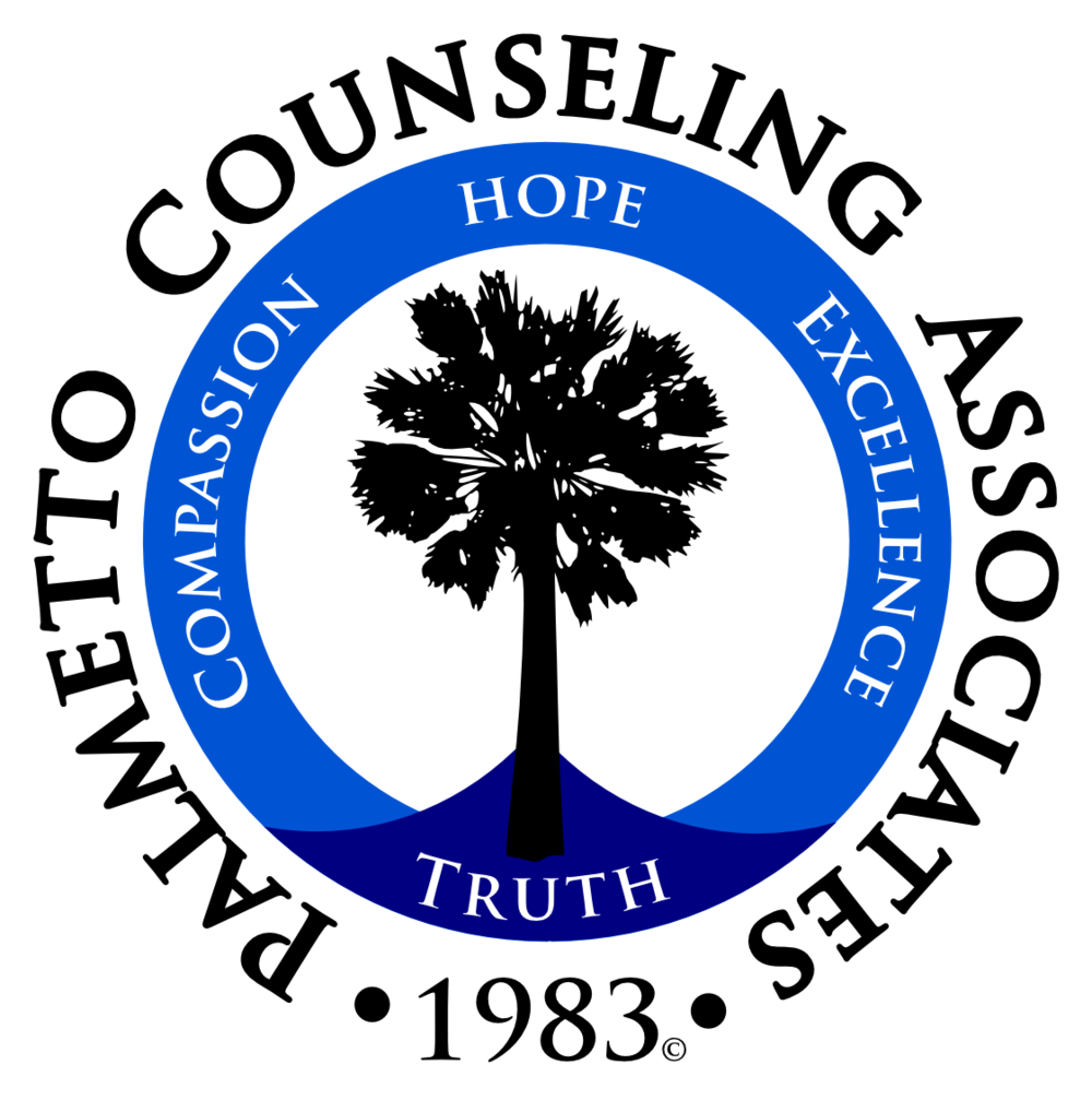 Laraine jenkins m a. Psychology clipart counsel