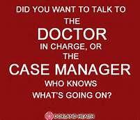 Nurse clipart nurse case manager. Management clip art yahoo