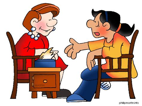 Office clip art hawthorneatconcord. Counseling clipart child