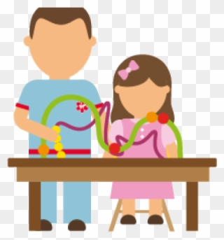 Counseling clipart child. Transparent occupational therapist png