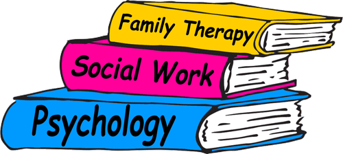 Free cliparts download clip. Counseling clipart clinical psychologist