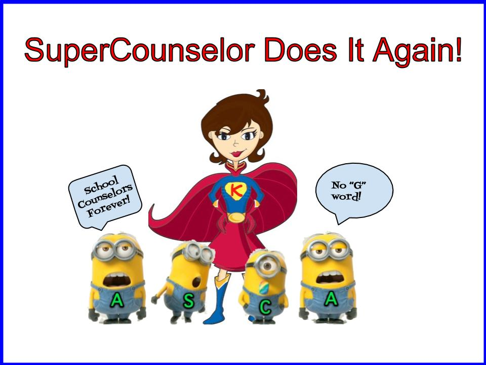 school counselor clipartlook. Counseling clipart clip art