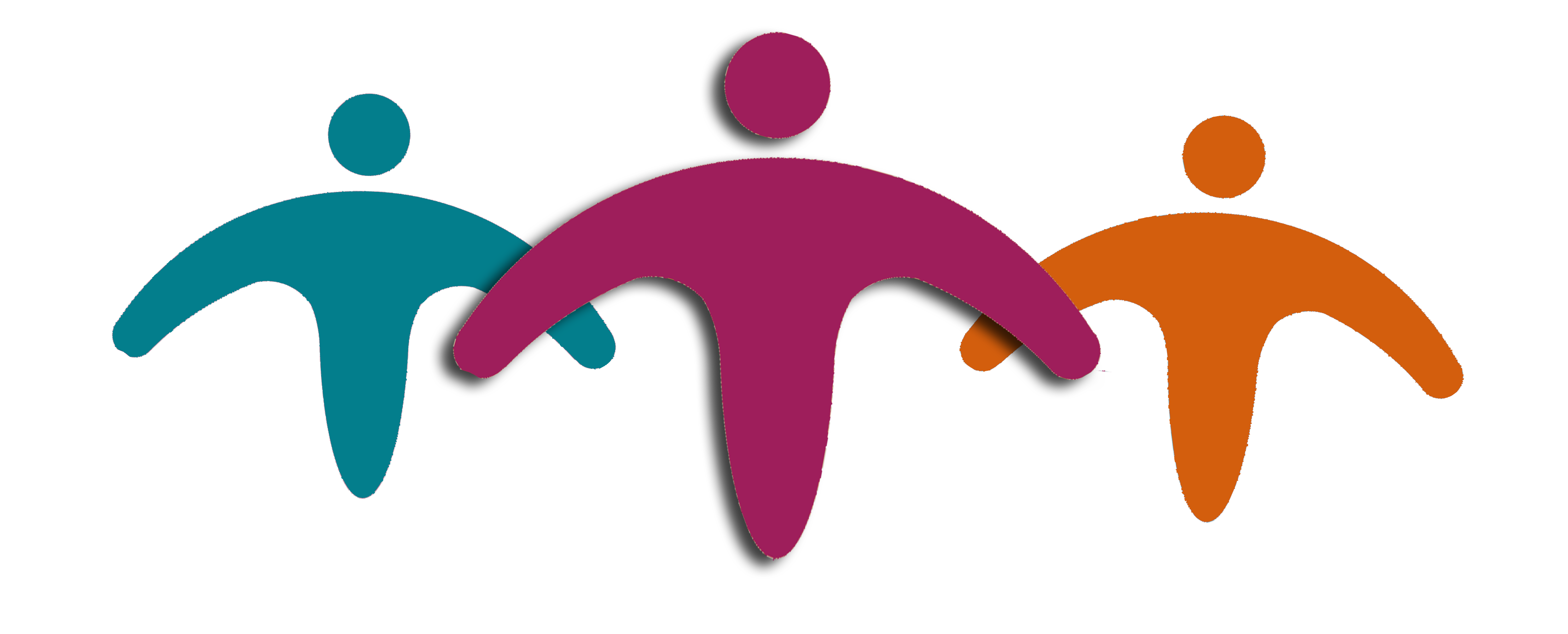 Get involved uirc board. Volunteering clipart family involvement
