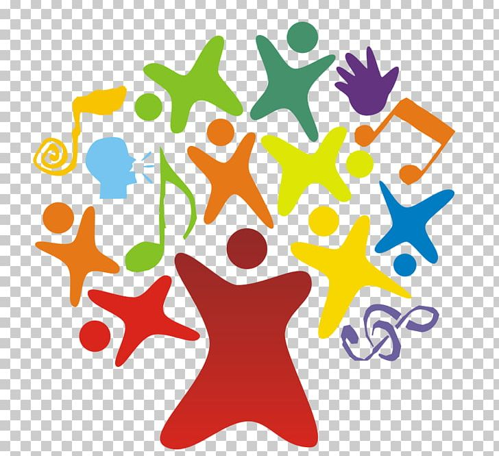 Mexico city psychologist therapy. Counseling clipart communication