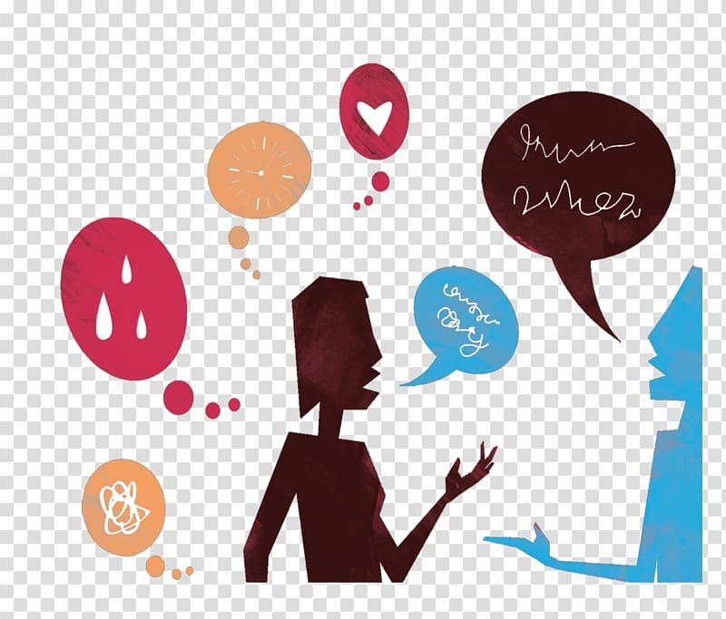 Template brochure psychology microsoft. Counseling clipart communication