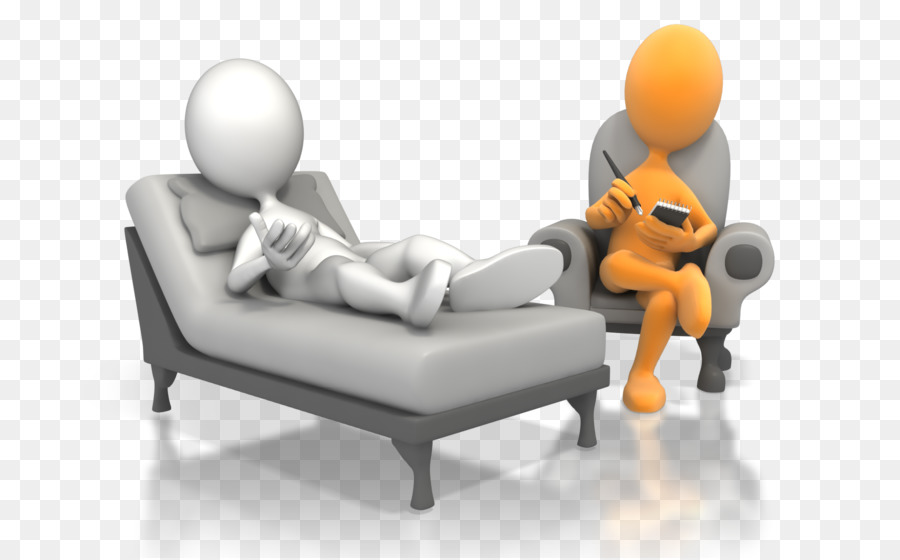 Psychology clipart session. Technology background couch