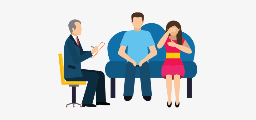 Psychology clipart marriage family therapist. Counseling