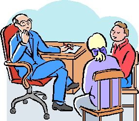 Counseling clipart counseling session. Clip art library