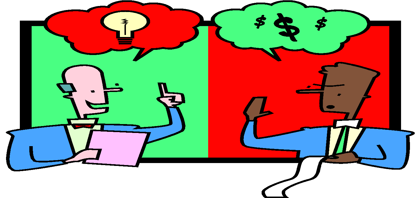 Counseling clipart counter argument. Student handbook