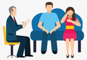 Counseling clipart couple therapy. Png download transparent images