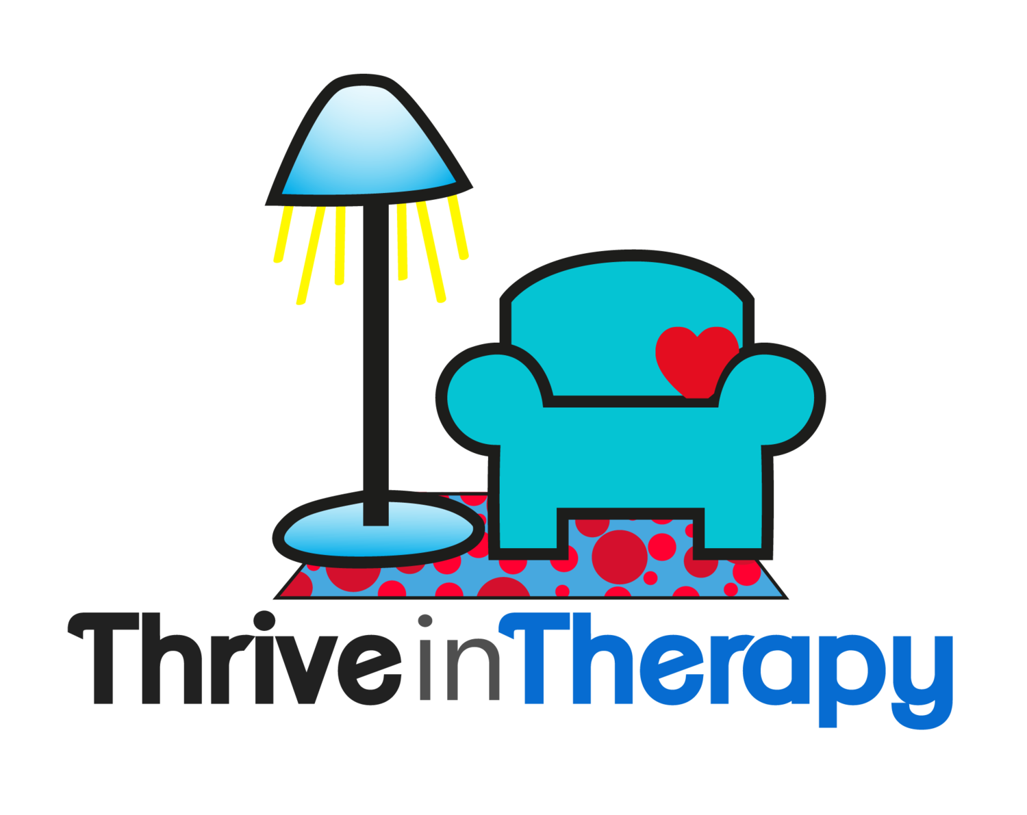 Finding a couples counselor. Counseling clipart couple therapy