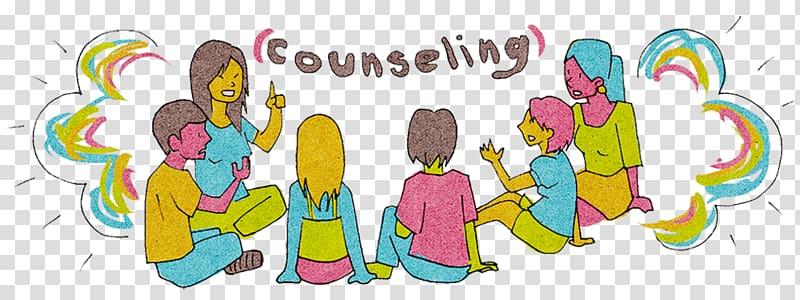 Counseling developmental . Psychology clipart high school counselor