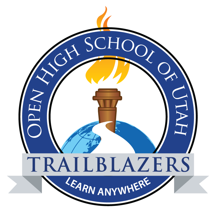 Open high of utah. Curriculum clipart school achievement