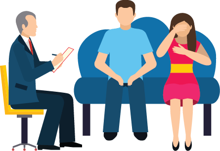 Clip art images gallery. Therapy clipart family therapy