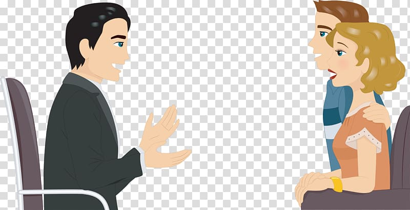 Relationship marriage family . Therapy clipart career counseling