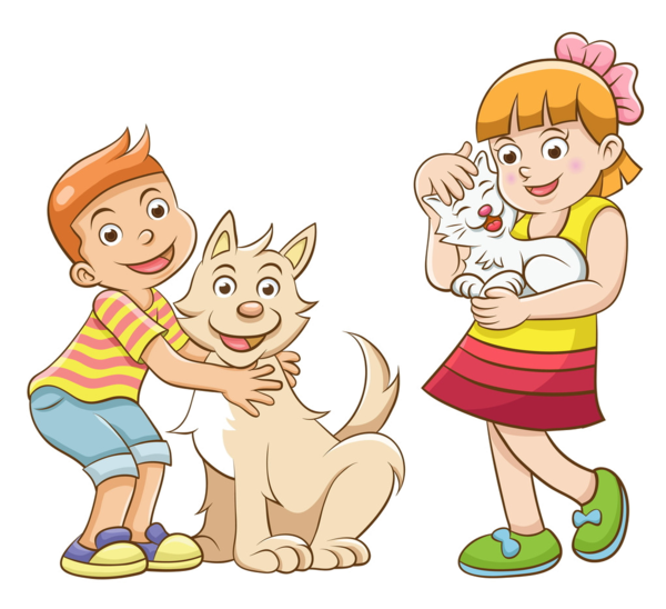 Personnages illustration individu personne. Young clipart nuclear family