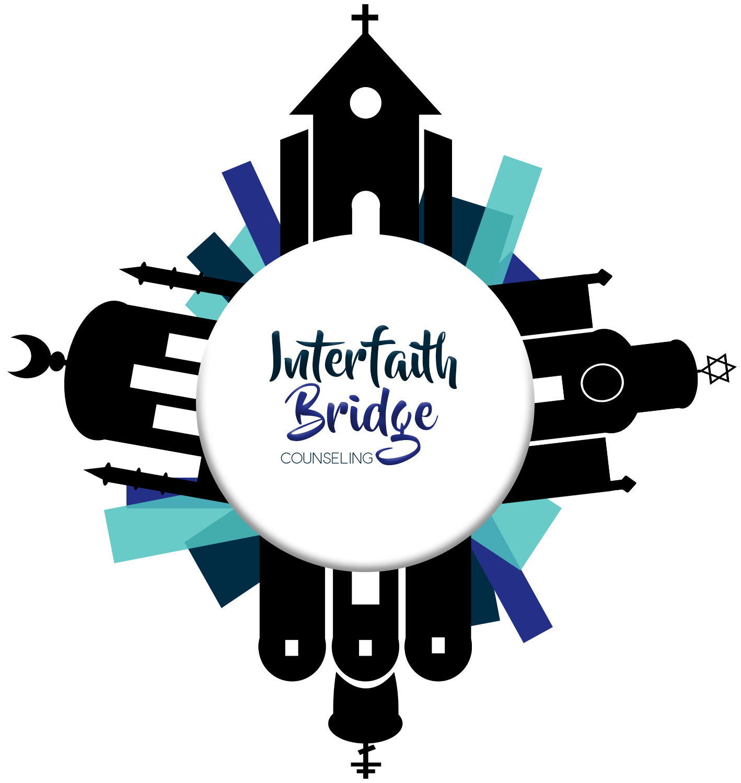 Interfaith bridge . Teen clipart peer counseling