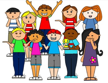 Emotions . Counseling clipart happy