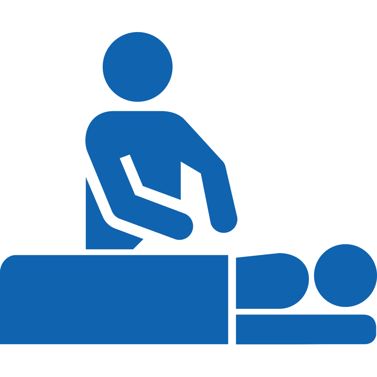 Counseling clipart icon. Physical therapy icons png