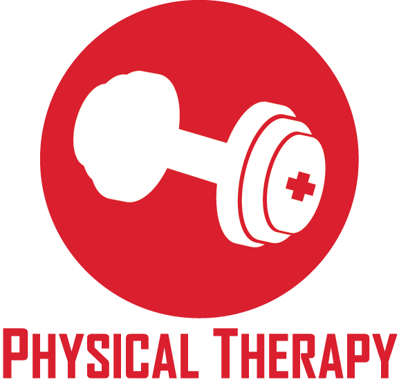 Physical therapy icons png. Counseling clipart icon
