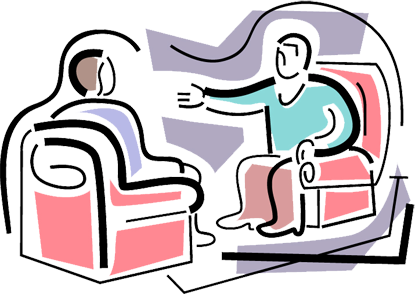 Free download best . Counseling clipart individual counseling