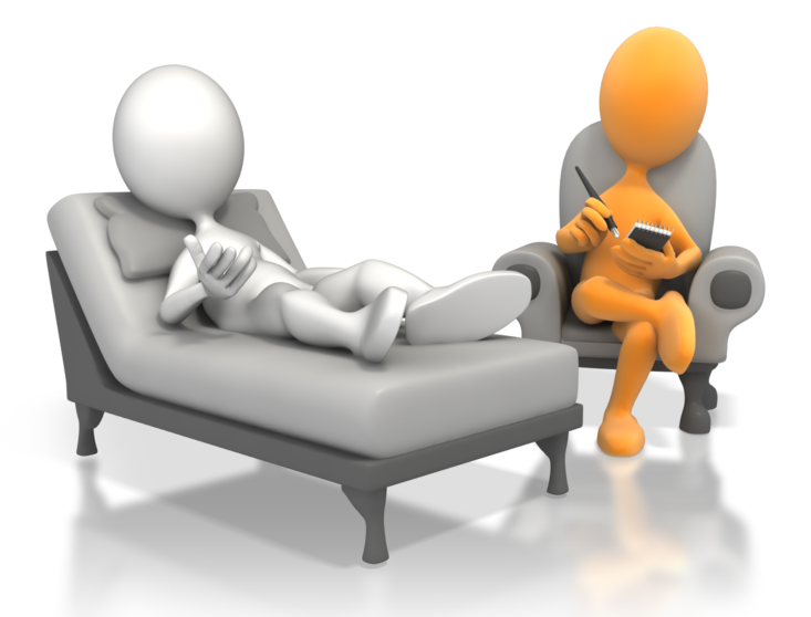 Counseling clipart individual counseling.  collection of high